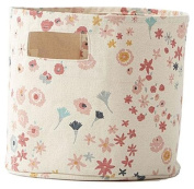 Pehr Designs Meadow Pint, Pink
