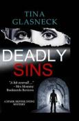 Deadly Sins: A Murder Mystery
