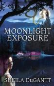 Moonlight Exposure