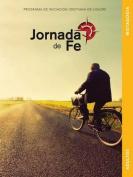 Jornada de Fe Para Adultos, Mistagogia [Spanish]