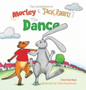 The Adventures of Morley and Jack Rabbit