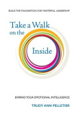 Take a Walk on the Inside