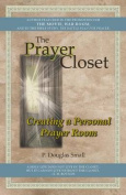 The Prayer Closet