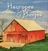 Hayropes & Hinges