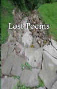Lost Poems