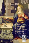 Traite Elementaire de La Peinture (1803) [FRE]