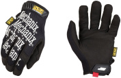 Mechanix Wear - Original Gloves