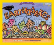 Jump Into Science : Earthquakes