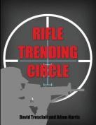 Rifle Trending Circle