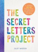 The Secret Letters Project