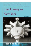 Our History in New York
