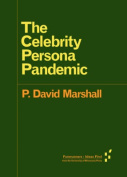 The Celebrity Persona Pandemic