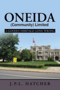 Oneida (Community) Limited