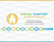 Engage Togethera Church Toolkit