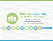 Engage Together(r) Community Toolkit