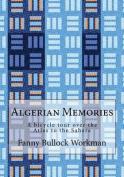 Algerian Memories