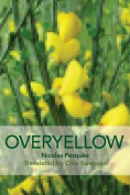 Overyellow