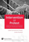 Intervention or Protest