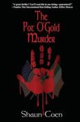 The Pot O'Gold Murder
