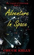 Adventure in Space