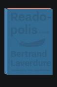 Readopolis