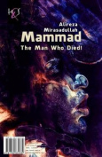 Mammad, the Man Who Died [PER]