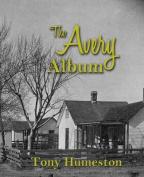 The Avery Album