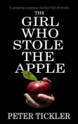 The Girl Who Stole the Apple