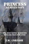 Princess at Hells Rift