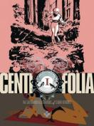 Centifolia Volume 1