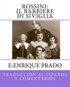 Rossini: Il Barbiere Di Siviglia [Spanish]