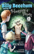 Billy Beechum and the Hooticat's Secret