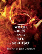 Wrath, Ruin and a Red Nightfall