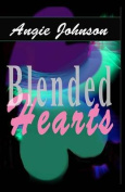 Blended Hearts