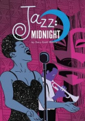 Jazz: Midnight