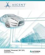 Autodesk Showcase 2017 (R1) Fundamentals