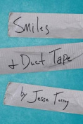 Smiles & Duct Tape