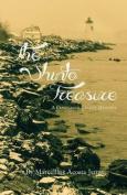 The Shinto Treasure