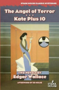 The Angel of Terror / Kate Plus 10