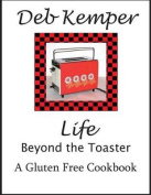 Life Beyond the Toaster