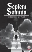 Septem Somnia [Spanish]