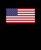 U.S. Flag Journal