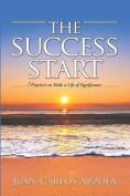 The Success Start