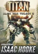 Titan (Alien War Trilogy)