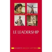 Le Leadership  [FRE]