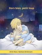 Sleep Tight, Little Wolf  [FRE]