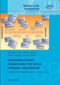Informelles Lernen Studierender Mit Social Software Unterstutzen [GER]