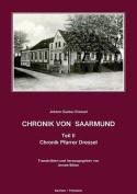 Chronik Von Saarmund, Teil II [GER]