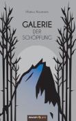 Galerie Der Schopfung [GER]