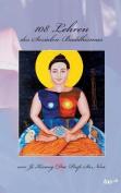 108 Lehren Des Sozialen Buddhismus [GER]